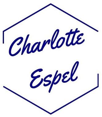 Charlotte Espel